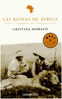 Cover of: Reinas De Africas (Best Selle) | Cristina Morato