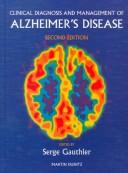 Cover of: Alzheimers Disease | Gaultier