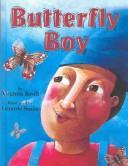 Cover of: Butterfly Boy | Virginia Kroll