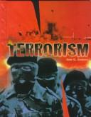 Cover of: Terrorism (Crime, Justice and Punishment) by Ann Gaines