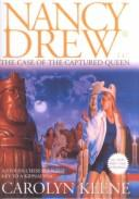 Cover of: The Case of the Captured Queen | Carolyn Keene