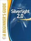 Cover of: Microsoft Silverlight 2.0 by Shannon Horn