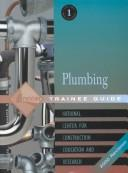 Cover of: Plumbing Level One by Nccer