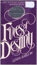 Fires of Destiny