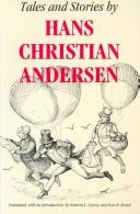 Cover of: Tales and Stories from Hans Christian Andersen by Hans Christian Andersen