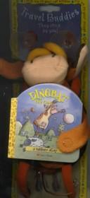 Cover of: Dingbat the Cow (Travel Buddies, 1) by Golden Books