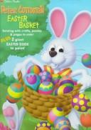 Cover of: Peter Cottontail Easter Basket Fun Kit | Golden Books