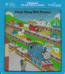 Cover of: Count Along with Thomas (Sound Book) by Golden Books