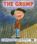 Cover of: Stg 3c the Grump Is by Rigby