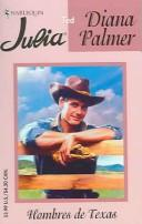 Cover of: Ted (Harlequin Julia Series, No. 173; Spanish Language) | Diana Palmer