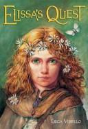 Cover of: Elissa's Quest by Erica Verrillo