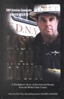 Cover of: Last Man Down by Daniel Paisner