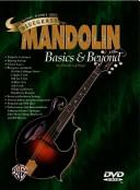 Cover of: Bluegrass Mandolin Basics & Beyond | Dennis Caplinger