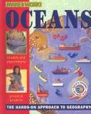 Cover of: Oceans | Barbara Taylor