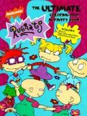 Cover of: Rugrats Ultimate (Rugrats (Landoll)) | Landoll