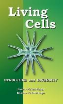 Cover of: Living Cells | Pickett-heap