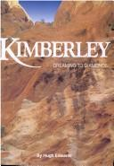 Cover of: Kimberley | Hugh Edwards