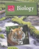 Cover of: Biology | Charles J. Larue