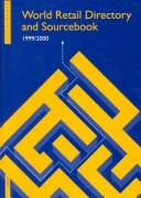 Cover of: World Retail Directory 1999-2000 | Euromonitor PLC