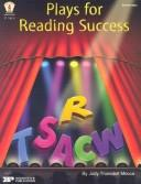 Cover of: Plays for Reading Success | Judy Trueddell Mecca