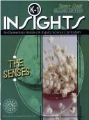 Cover of: Insights | Inc. Education Development Center