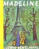 Cover of: Madeline (Spanish) by Ludwig Bemelmans