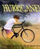 Cover of: Island Hurricane by Jonathan London
