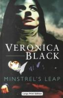 Cover of: Minstrel's Leap | Veronica Black