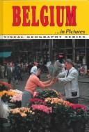 Cover of: Belgium in Pictures by Geography Department