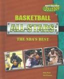 Cover of: Basketball all-stars | Alan Paul, Jon Kramer