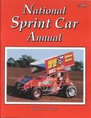Cover of: National Sprint Car Annual (National Sprint Car Annual, 2000) by Nancy L. Brown