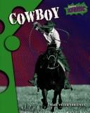 Cover of: Cowboy (Atomic) | Marc Tyler Nobleman