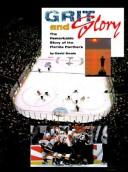 Cover of: Grit and Glory | David Smale