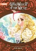 Cover of: Good Witch of the West, The (Novel) Volume 2 (The Good Witch of the West Novel) | Noriko Ogiwara