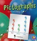 Cover of: Pictographs (A+ Books) by Vijaya Khisty Bodach