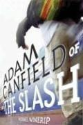 Cover of: Adam Canfield of the Slash by Michael Winerip