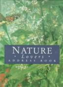 Cover of: Nature Lovers Address Book (Mini Address Book) by Helen Exley