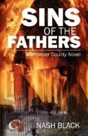 Cover of: Sins of the Fathers | Nash Black