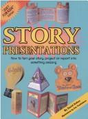 Cover of: Story Presentations | David Kehoe