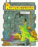 Cover of: Rumplestiltskin | Fred Crump