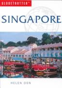 Cover of: Singapore | Globetrotter