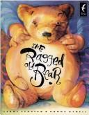 Cover of: The ragged old bear | Leone Gynell Donna Peguero