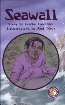 Cover of: Ruby Level - Set A (PM Story Books) by Goldie Alexander