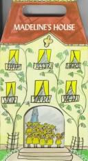 Cover of: Madeline's Rescue (PRA030) by Ludwig Bemelmans