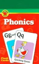 Cover of: Phonics | American Education Publishing