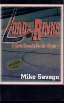 Cover of: Lord of the Rinks | Mike Savage