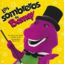 Cover of: Los Sombreros De Barney by Mary Ann Dudko