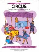 Cover of: The Circus by Carol Wawrychuk