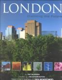 Cover of: London | Pat Morden