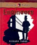 Cover of: Engineers | Richard Tames